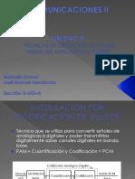Unidad II Tecnicas de Digitalizacion2