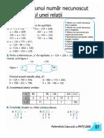 AFLAREA NECUNOSCUTEI.pdf