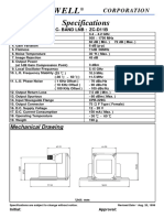 manual-SpecZinwell ZC-D11B.pdf