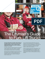 Layman Guide to Forklift Cceurflta Laymans Guide Web Vfinal