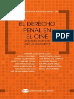 D° y Cine - 5 Derecho Penal