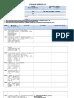 Formato de Planificacion Unidad de Aprendizaje Oki