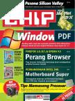 CHIP 515635.pdf