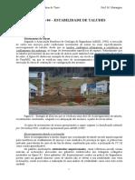 togot_Unid04EstabilidadeTaludes01.pdf