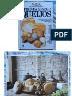 Aprenda a Fazer Queijo.pdf