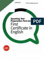 Speaking-T.pdf