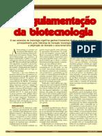 ID-23796.pdf