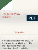 PP OBlicon Clean PDF