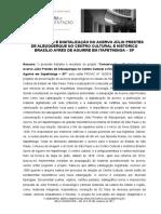 Projeto Final Seminario Ibero Americano 2017 n Identificado