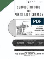 Cinci_M2540.pdf