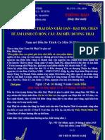 Thong Bao Trai Dan Thang 09-10