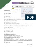 FTRABALHO 10ANO 201516 7 TRANSFORMAÇÕESFUNÇÕES[1].pdf