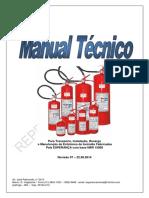 MANUAL TÉCNICO -EXTINTORES.pdf