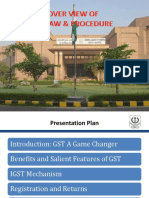 Overview of GST - PPT for GAC.pptx