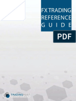 FX Trading Guide - Trading Post Financial.pdf
