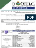 Diario Oficial 2017-10-25 Completo