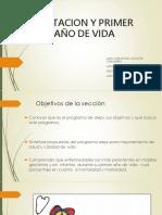 GESTACION Y PRIMER AÑO DE VIDA (1).pptx