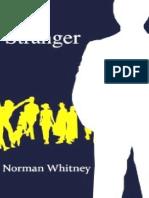 The Stranger-Norman Whitney