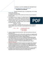 Problemas de Calorimetria 2013 (1)
