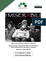 I MISERABILI Presentazione7