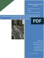 Programa Final Aguas1