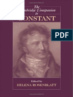 The Cambridge Companion to Constant.pdf