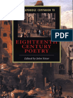 The Cambridge Companion to Eighteenth.pdf