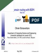 BGP-3_slides BGP in large networks.pdf