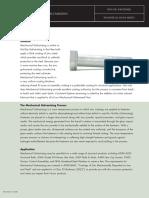 TDS_002_Mech_Galvanizing.pdf