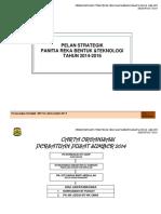 Pelan Strategik RBT 2017-2020 edit - Copy.docx
