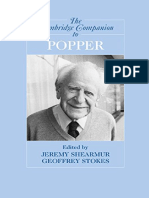 The Cambridge Companion to Popper.pdf