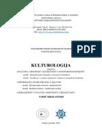 Kulturologija-vodic-2015