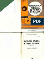 Mate_Calc_IX_87.pdf