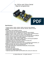 24xxx_manual for PonyProgrammer.pdf