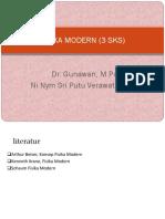FISIKA MODERN.pptx