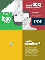 324613852-PEDULI-ODGJ.pdf