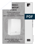 manual DOMITOP F24.pdf