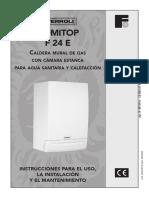 manual DOMITOP F24.pdf
