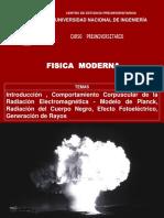 Fc3adsica Moderna Autoguardado