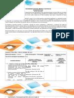 Guía de Actividades y Rúbrica de Evaluación - Evaluacion Final - 362
