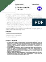 4_ESO_PROYECTO_INTEGRADO_2015.pdf