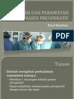 Bab 3_Preadmisi Dan Perawatan Pasien Preoperatif_2