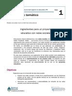 Clase_1_Redes_Sociales.pdf