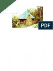 Build Your Own Log Cabin - Paul Pfarr