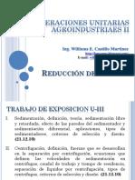 001_clase_8.pdf