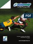 IRB Rugby Ready .pdf