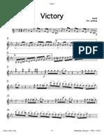 BOND-Victory-2-1.pdf