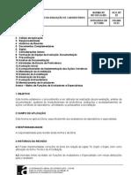 NIT-DICLA-5_09[1]