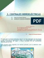 6 Centrales Hidroeléctricas Rev 23 Mar