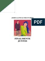 lloyd-josie-rees-emlyn-finalmente-juntospdf.pdf